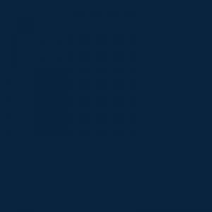 Bleu saphir 500ml