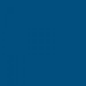 Bleu de sécurité 500ml