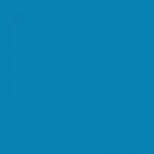 Peinture acrylique Bleu clair