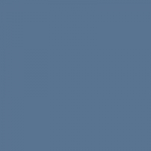 Bleu pigeon 500ml