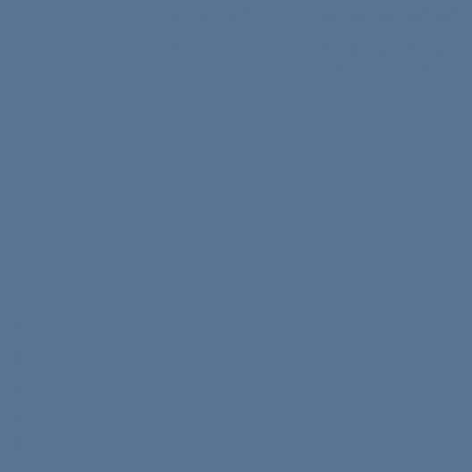 Peinture acrylique Bleu pigeon