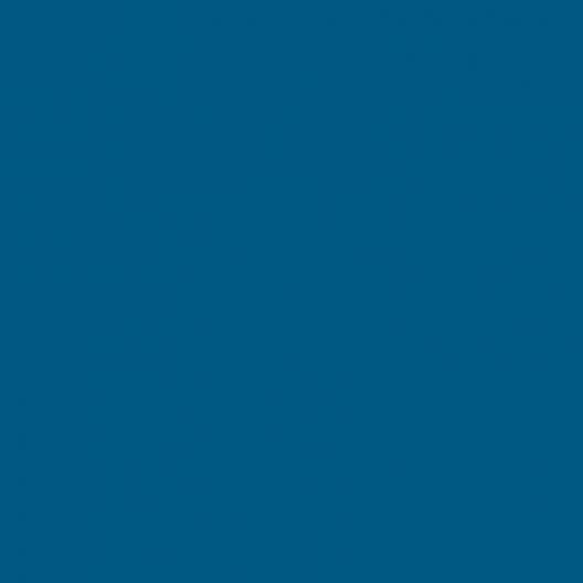 Bleu signalisation couleur apyart