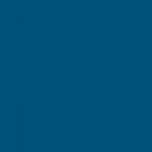 Bleu capri 500ml