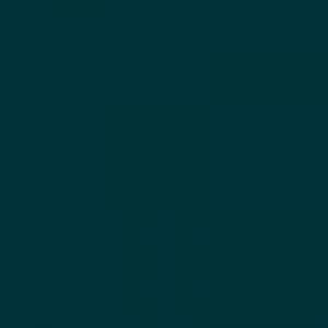 Bleu océan 500ml
